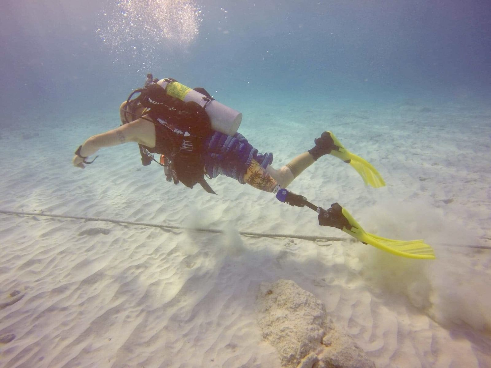 images/Amputee-Scuba-Diving.jpg